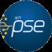 pse_circle_logo