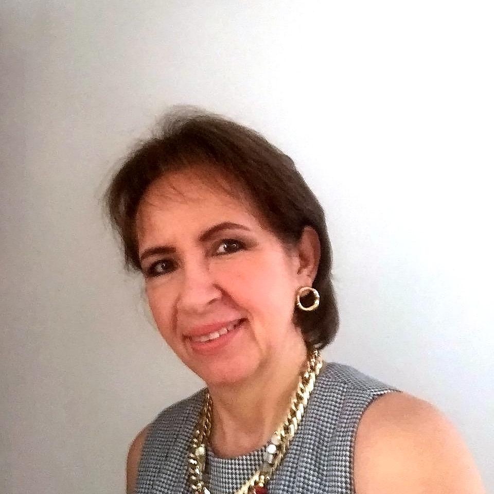 Cecilia Virviescas Bonnet IDESAN