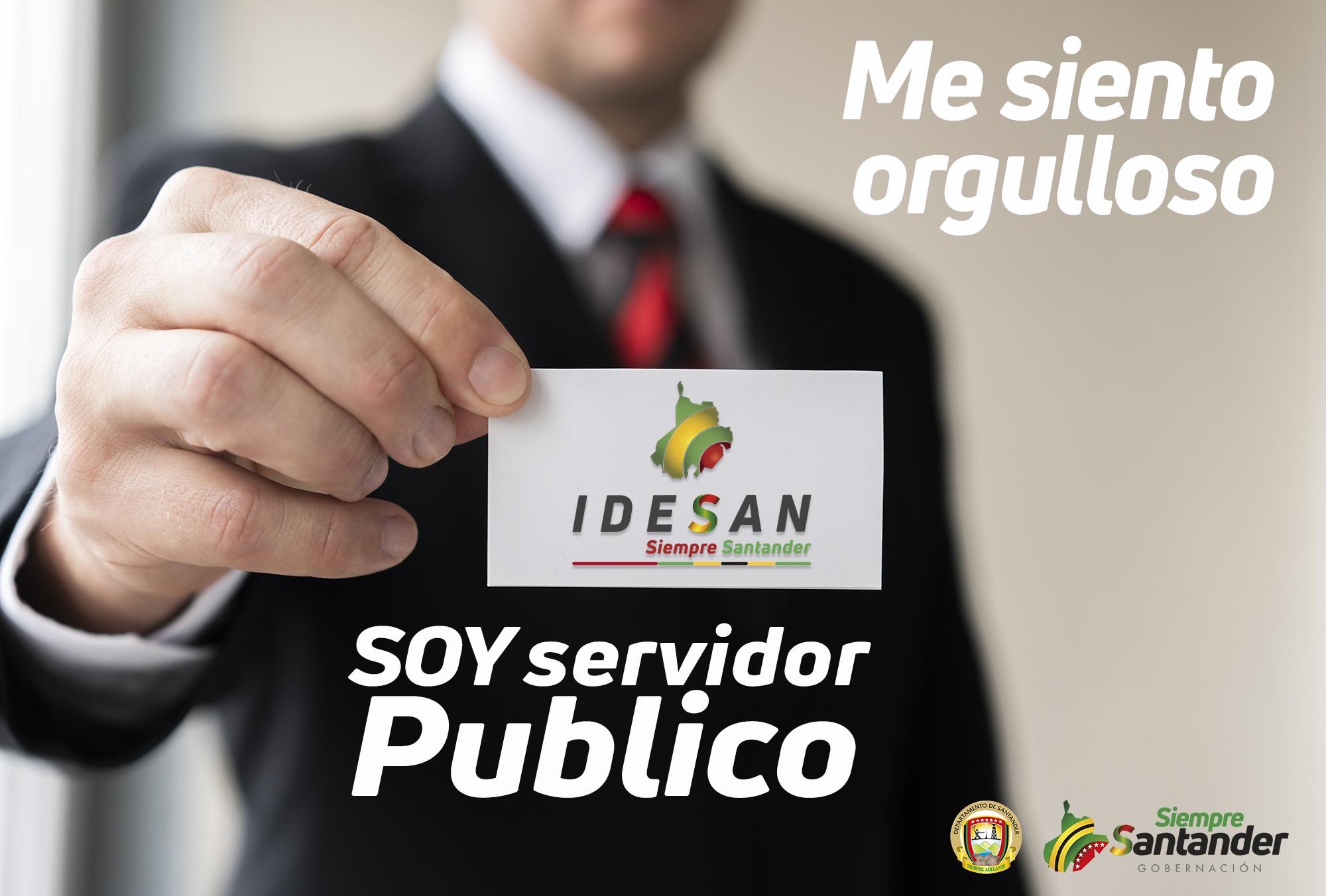 arte-servidor-publico-idesan