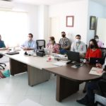 auditoria para la calificación de riesgos vigencia 2020-idesan (3)