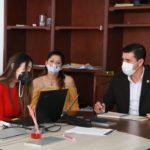 auditoria para la calificación de riesgos vigencia 2020-idesan (4)