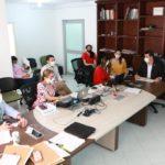 auditoria para la calificación de riesgos vigencia 2020-idesan (7)