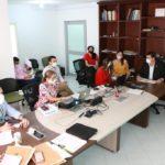 auditoria para la calificación de riesgos vigencia 2020-idesan (8)