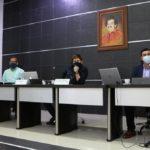 informe-gestion-asamblea-santander (1)