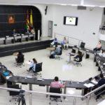nforme-gestion-asamblea-santander (10)