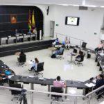 informe-gestion-asamblea-santander (11)