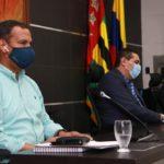 informe-gestion-asamblea-santander (4)