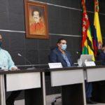 informe-gestion-asamblea-santander (5)