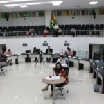 nforme-gestion-asamblea-santander (6)