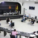 nforme-gestion-asamblea-santander (8)