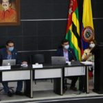 informe-gestion-asamblea-santander (9)