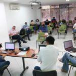 seguimiento-ejecución-obra-rehabilitación-pavimento (11)