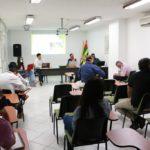 seguimiento-ejecución-obra-rehabilitación-pavimento (12)