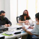 3_consejo_directivo_idesan (10)