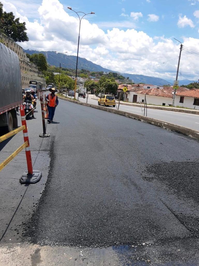 avance_obras_viales_puente_el_bueno_peaje_lebrija_idesan (10)