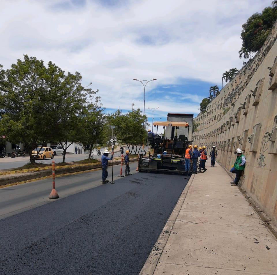 avance_obras_viales_puente_el_bueno_peaje_lebrija_idesan (14)