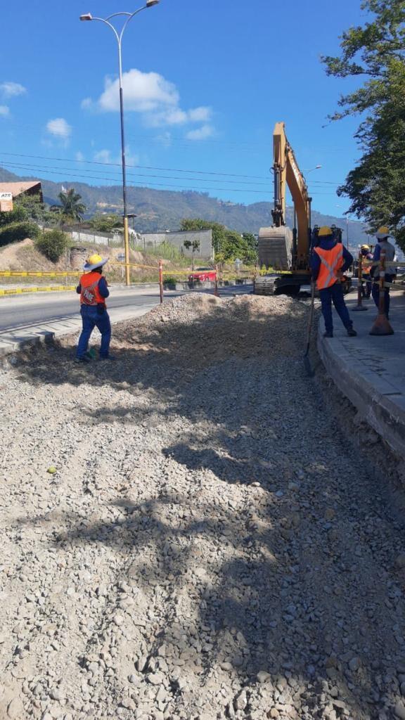avance_obras_viales_puente_el_bueno_peaje_lebrija_idesan (9)