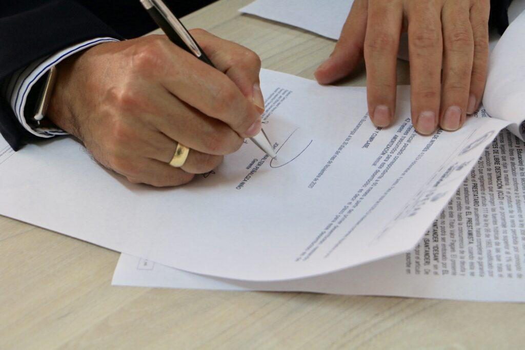 Crédito de fomento entre Idesan y el municipio 05