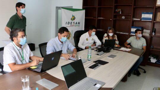2 Consejo Directivo Extraordinario de 2021 del IDESAN (8)