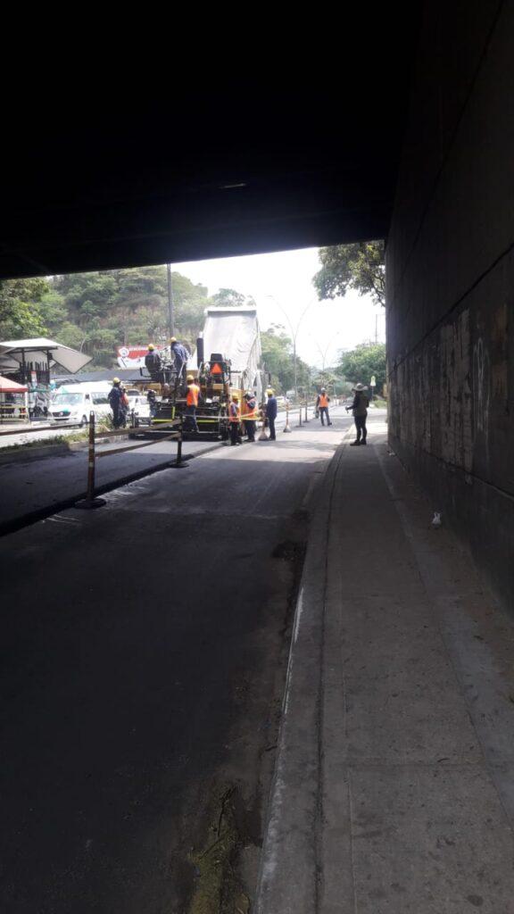 cierres viales puente el bueno - lebrija (3)