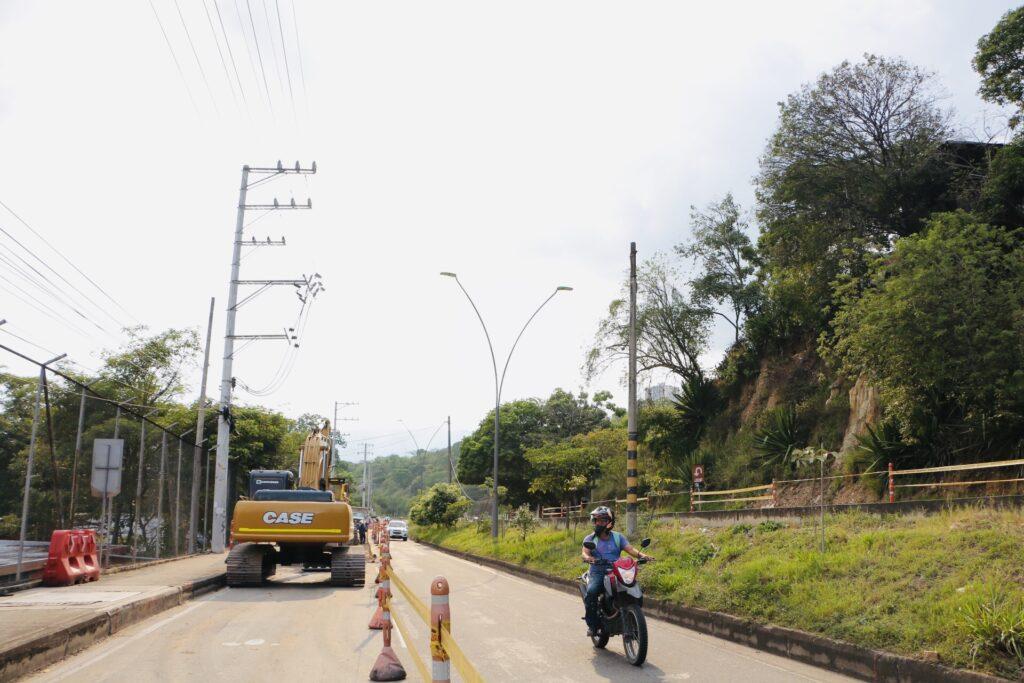 idesan mantenimiento via giron - bucaramanga 2021 (10)