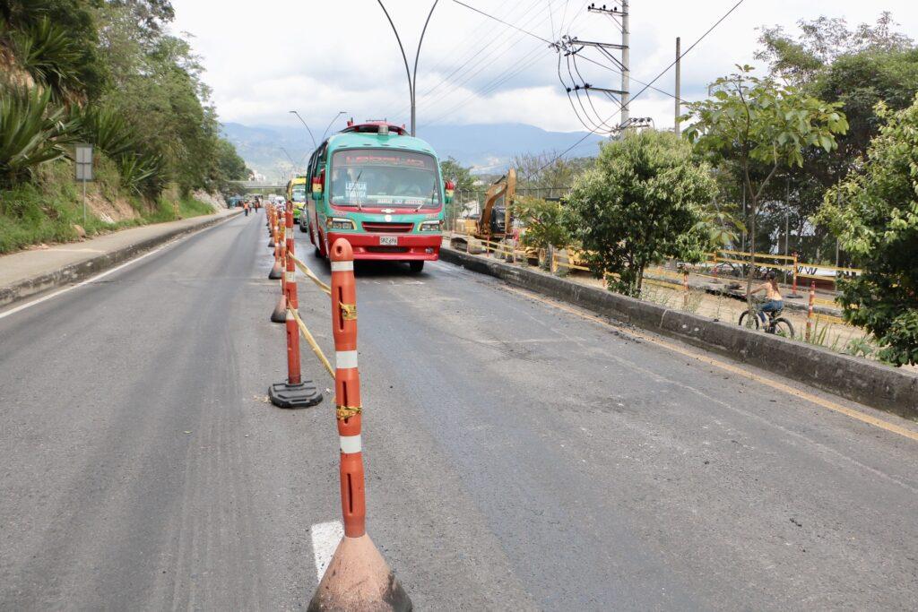 idesan mantenimiento via giron - bucaramanga 2021 (2)