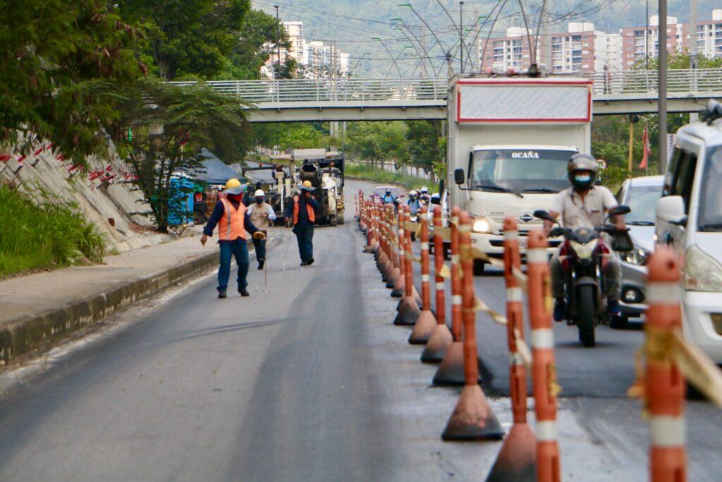 idesan mantenimiento via giron - bucaramanga 2021 (3)