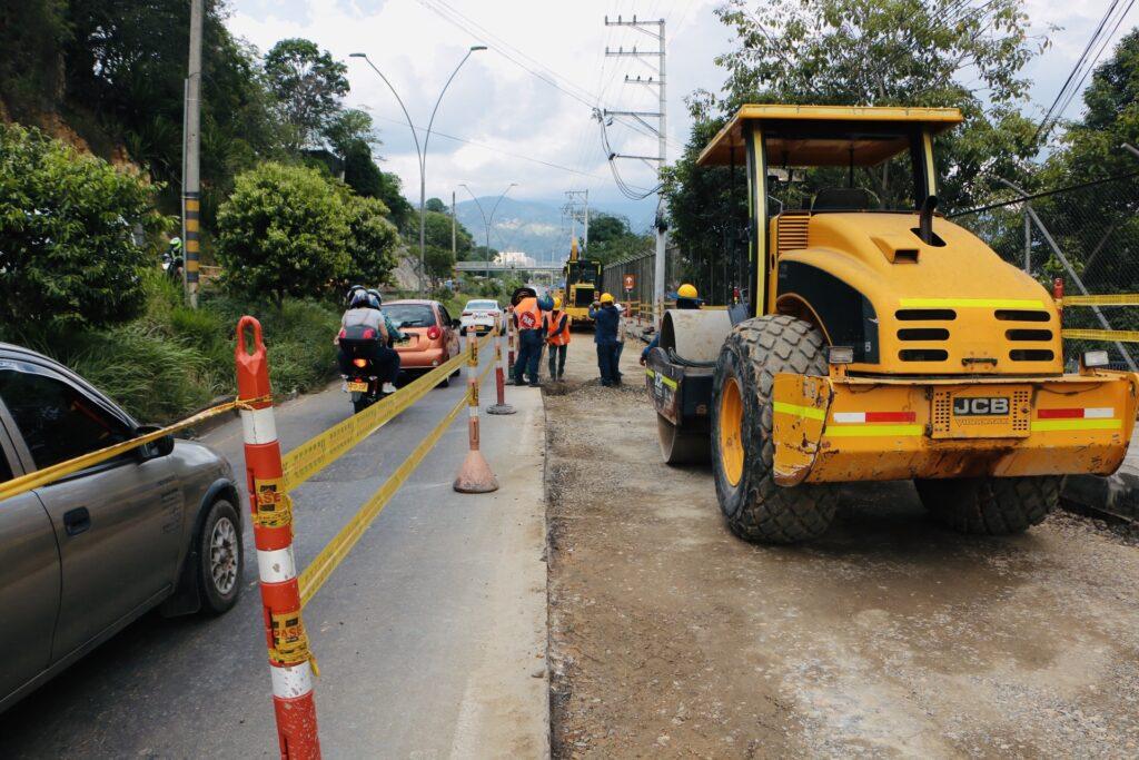 idesan mantenimiento via giron - bucaramanga 2021 (5)