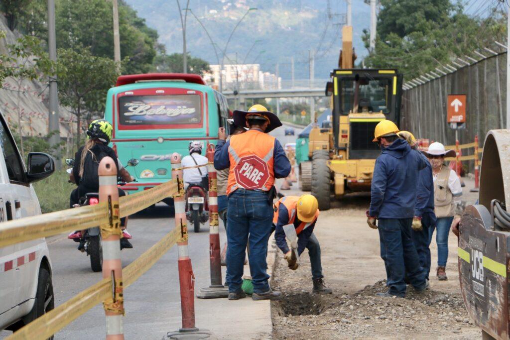 idesan mantenimiento via giron - bucaramanga 2021 (6)