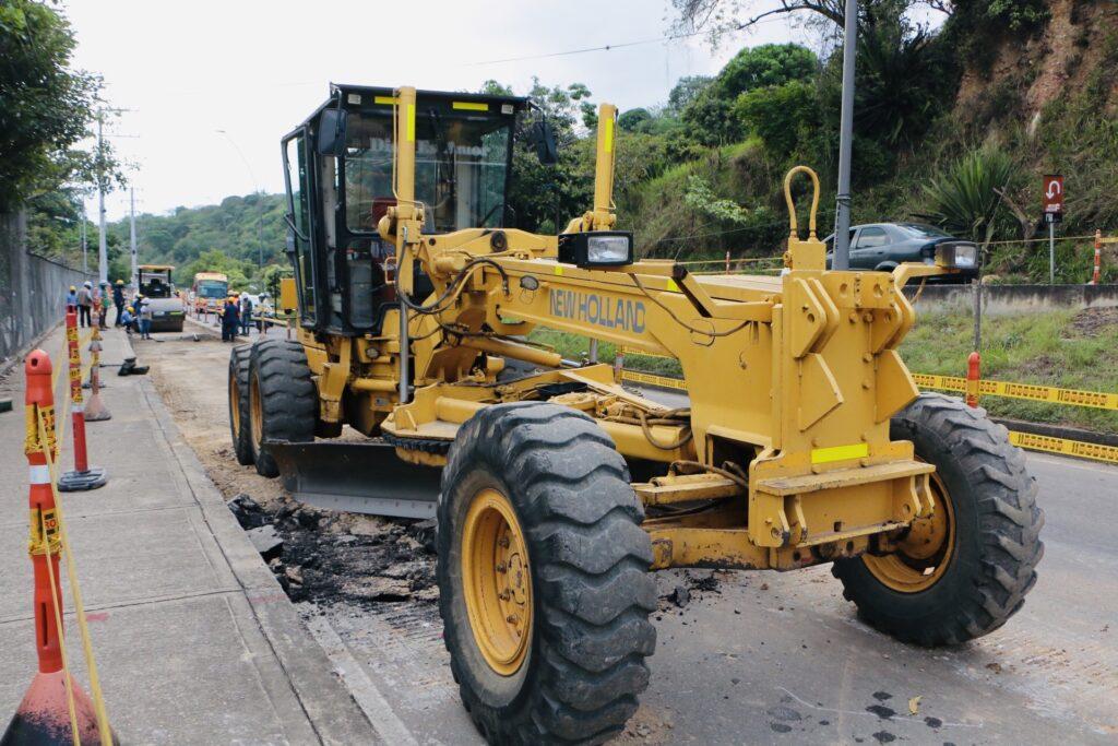 idesan mantenimiento via giron - bucaramanga 2021 (8)
