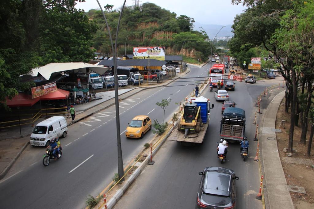 Cierre vial temporal retorno Puente El Bueno (3)