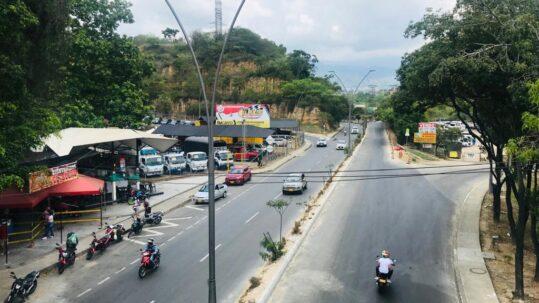 Trabajos de rehabilitación vial Puente el Bueno (5)