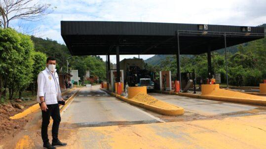 Peaje Rionegro Santander Idesan (16)
