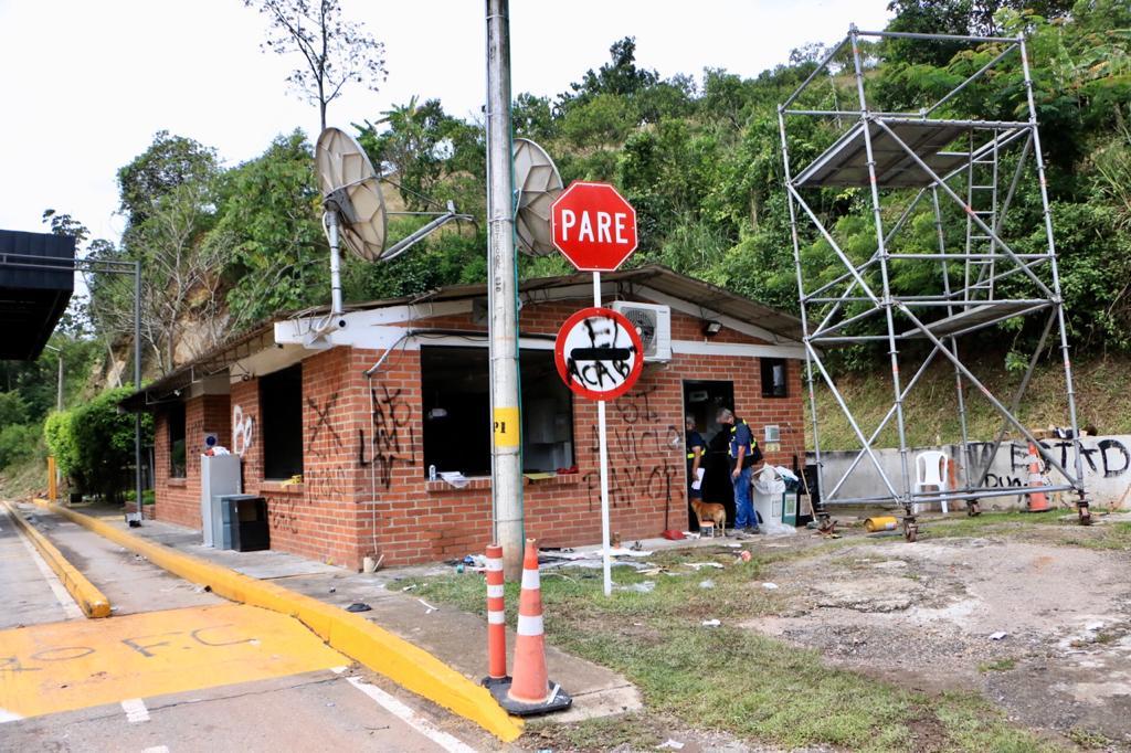Peaje Rionegro Santander Idesan (8)