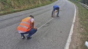 Avanza la rehabilitación bacheos y parcheos vía Rionegro (5)