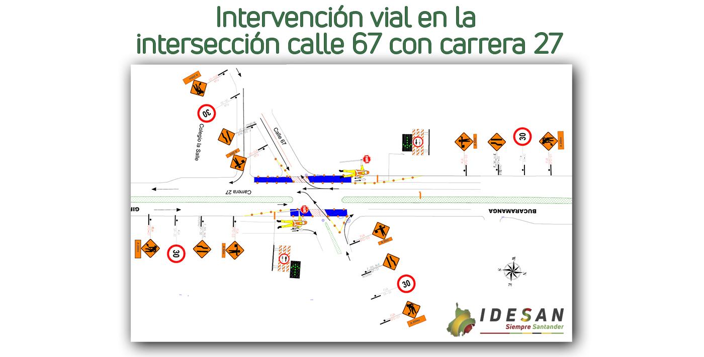 20.08.21 mapa intervencion vial