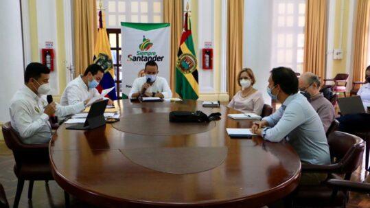 Comite del convenio 1113 - 01.09 (8)