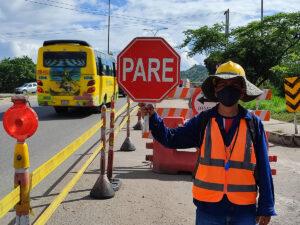 Oreja-palenque-(01)-idesan-2021