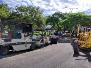 Oreja-palenque-(06)-idesan-2021