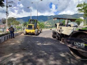 Oreja-palenque-(08)-idesan-2021