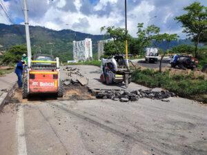Oreja-palenque-(09)-idesan-2021